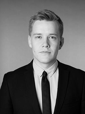 Guðmundur Snæbjörnsson