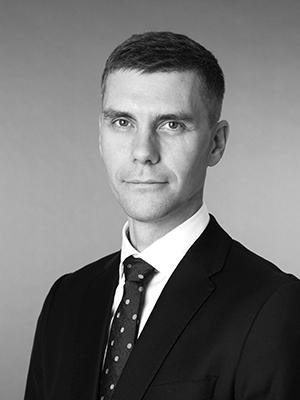 Ragnar Guðmundsson